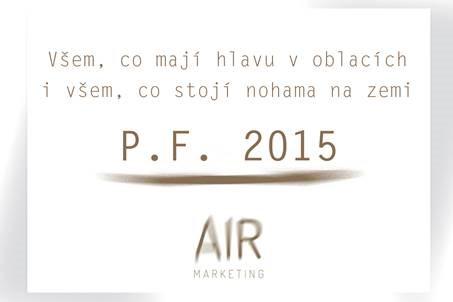 PF Air